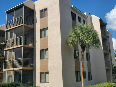 3720 N PINE ISLAND RD APT 337, Sunrise, FL 33351 - Photo 1