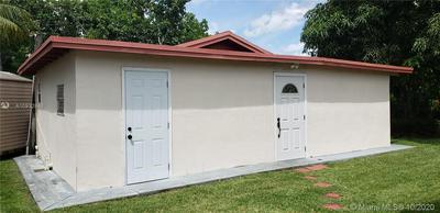 4851 NW 4851 # NW 192 ST, Miami Gardens, FL 33055 - Photo 1
