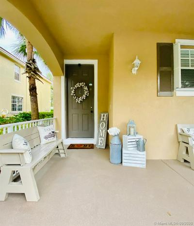4806 W BEXLEY PARK DR UNIT B, Delray Beach, FL 33445 - Photo 2