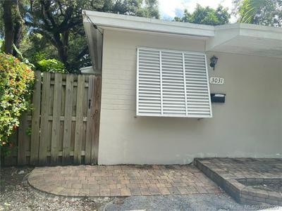 3031 CENTER ST # 0, Coconut Grove, FL 33133 - Photo 2