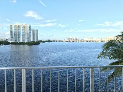 16546 NE 26TH AVE APT 5F, North Miami Beach, FL 33160 - Photo 1