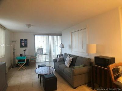 1255 COLLINS AVE APT 605, Miami Beach, FL 33139 - Photo 2