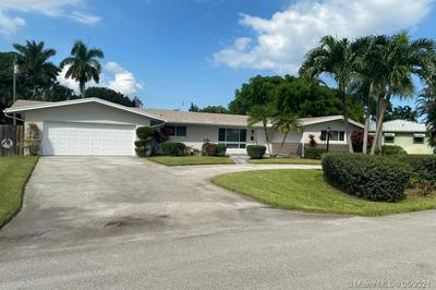 3115 CALLE LARGO DR, Hollywood, FL 33021 - Photo 1