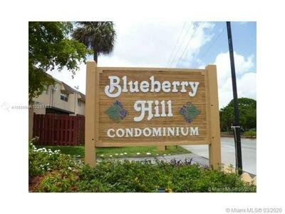 5839 BLUEBERRY CT 76, LAUDERHILL, FL 33313 - Photo 2