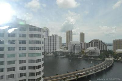 905 BRICKELL BAY DR APT 1831, Miami, FL 33131 - Photo 2