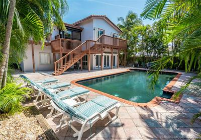 267 AVALON AVE, Lauderdale By The Sea, FL 33308 - Photo 1