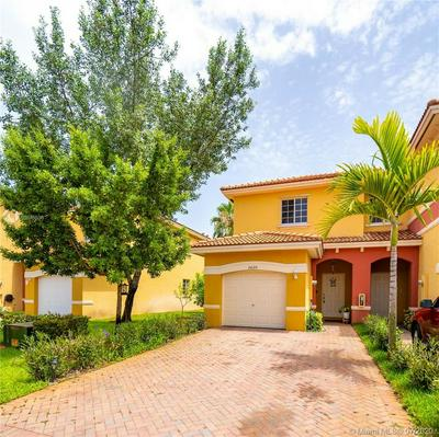 3620 NW 29TH CT, Lauderdale Lakes, FL 33311 - Photo 2