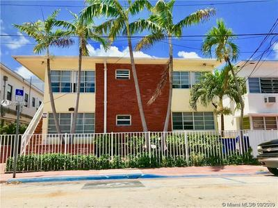 6944 BYRON AVE 2, MIAMI BEACH, FL 33141 - Photo 1