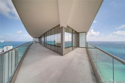 18975 COLLINS AVE UNIT 1205, Sunny Isles Beach, FL 33160 - Photo 1