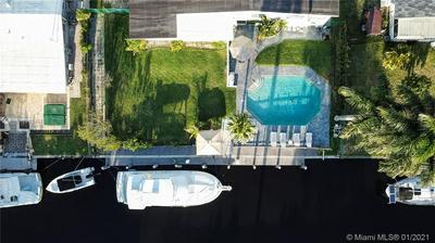 2525 MARATHON LN, Fort Lauderdale, FL 33312 - Photo 1