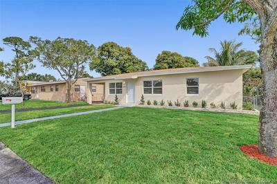 640 ARIZONA AVE, Fort Lauderdale, FL 33312 - Photo 2