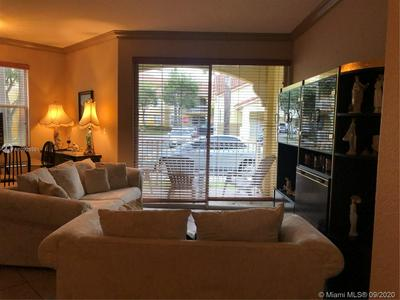 8874 W FLAGLER ST APT 103, Miami, FL 33174 - Photo 2