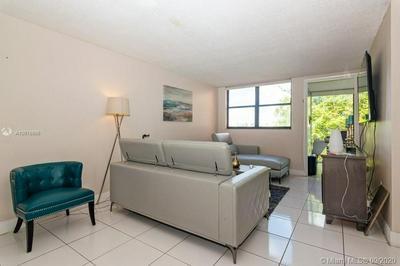 9420 W FLAGLER ST APT 410, Miami, FL 33174 - Photo 2