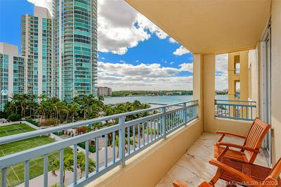 90 ALTON RD APT 1001, Miami Beach, FL 33139 - Photo 1
