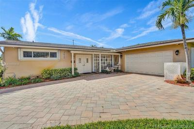 4620 LINCOLN ST, HOLLYWOOD, FL 33021 - Photo 1
