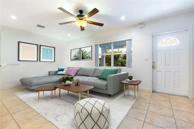 1416 NE 3RD AVE, Fort Lauderdale, FL 33304 - Photo 1
