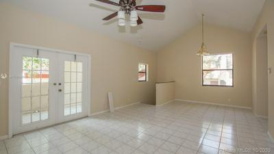 1419 AVON LN APT 216, North Lauderdale, FL 33068 - Photo 2
