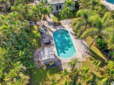 219 ALPINE RD, West Palm Beach, FL 33405 - Photo 1