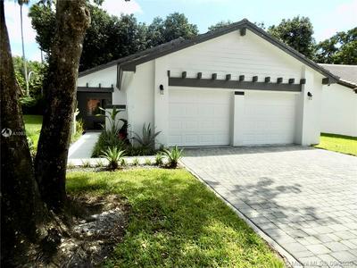 2014 SACRAMENTO, Weston, FL 33326 - Photo 1