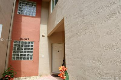 16369 MALIBU DR # 53, Weston, FL 33326 - Photo 1