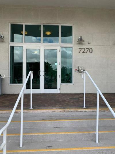 7270 SW 88 ST B301, KENDALL, FL 33156 - Photo 1