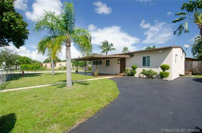 1030 NW 15TH AVE, Fort Lauderdale, FL 33311 - Photo 2