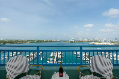90 ALTON RD APT 1608, Miami Beach, FL 33139 - Photo 1