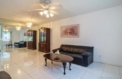 351 CAMBRIDGE RD APT 204, Hollywood, FL 33024 - Photo 2