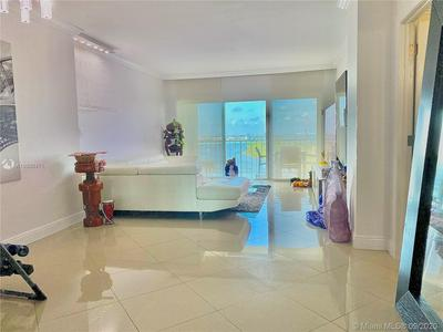 300 BAYVIEW DR APT 2102, Sunny Isles Beach, FL 33160 - Photo 2