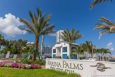 17111 BISCAYNE BLVD UNIT 1009, North Miami Beach, FL 33160 - Photo 1