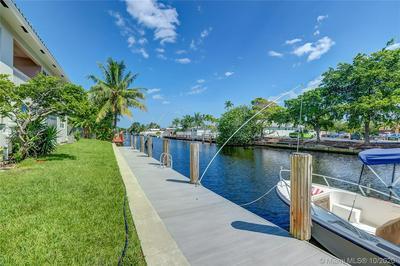 1400 NE 55TH ST APT 203, Fort Lauderdale, FL 33334 - Photo 1