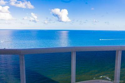 15901 COLLINS AVE APT 3706, Sunny Isles Beach, FL 33160 - Photo 1