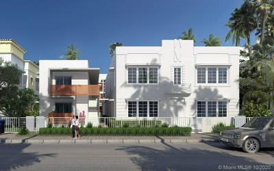 1610 EUCLID AVE # A-108, Miami Beach, FL 33139 - Photo 2
