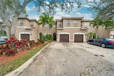 766 NW 132ND AVE, Plantation, FL 33325 - Photo 1