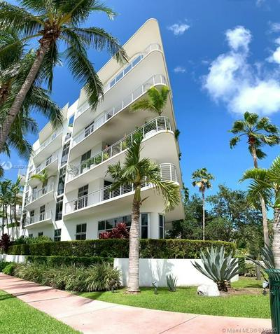 2001 MERIDIAN AVE APT 330, Miami Beach, FL 33139 - Photo 1