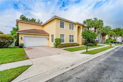 20892 AVENEL RUN, Boca Raton, FL 33428 - Photo 2