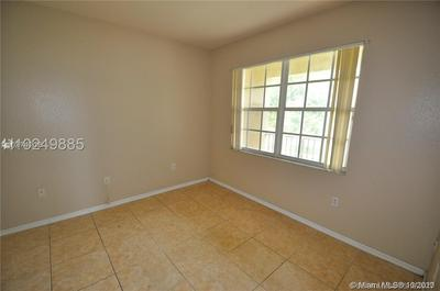 1606 BELMONT LN # 1606, North Lauderdale, FL 33068 - Photo 2