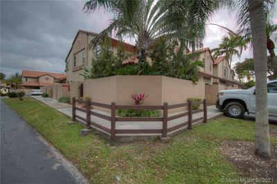 13250 SW 112TH TER # 13250, Miami, FL 33186 - Photo 2