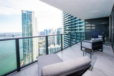 650 NE 32ND ST UNIT 4006, Miami, FL 33137 - Photo 1