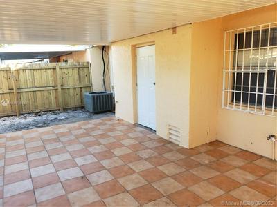 18237 NW 41 COURT NW N/A # N/A, Miami Gardens, FL 33055 - Photo 2