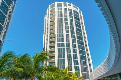 2831 S BAYSHORE DR UNIT 401, Miami, FL 33133 - Photo 2