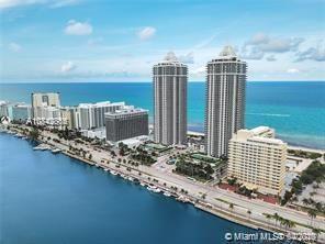 4747 COLLINS AVE 1505, MIAMI BEACH, FL 33140 - Photo 2