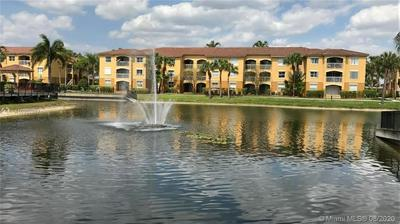 9650 NW 2ND ST APT 4-205, Pembroke Pines, FL 33024 - Photo 2