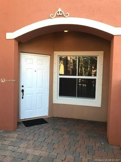 143 AVE NW 972 NW # 2202, Pembroke Pines, FL 33027 - Photo 1