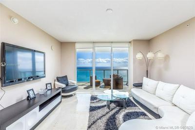16699 COLLINS AVE 3903, Sunny Isles Beach, FL 33160 - Photo 2