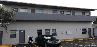5010 PEMBROKE RD, West Park, FL 33021 - Photo 2