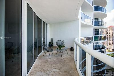 17201 COLLINS AVE APT 1702, Sunny Isles Beach, FL 33160 - Photo 2