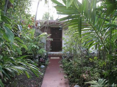 19450 SW 118TH AVE, Miami, FL 33177 - Photo 1