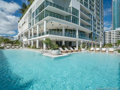 2900 NE 7TH AVE UNIT 4202, Miami, FL 33137 - Photo 1