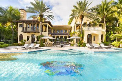10 PALM AVE, Miami Beach, FL 33139 - Photo 2